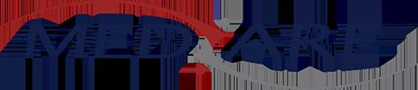 Mediare Logotipo